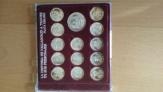 Fotos del anuncio: Monedas de plata, la historia de valladolid