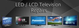 Reparacion de monitores y pantallas, tv tft/led. Gratis presupuesto