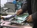 Fotos del anuncio: Reparacion de Monitores y Pantallas, TV TFT/LED. GRATIS presupuesto