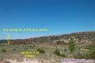 Fotos del anuncio: Terrenos en plena naturaleza ..se puede construir
