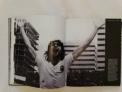 Fotos del anuncio: Valencia C.de F. 85 anys fent história