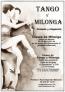 Fotos del anuncio: Clases de Tango Argentino iniciación y avanzados