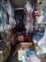 Fotos del anuncio: Vendo genero de confección por cese de negocio
