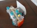 Fotos del anuncio: Carcasa submarina canon wp-34dc