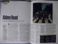 Fotos del anuncio: ''Uncut'' - Edición especial de los Beatles