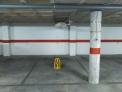 Alquilo parking amplio