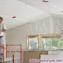 Fotos del anuncio: Quieres reformar tu casa?