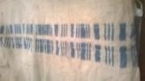 Fotos del anuncio: Vendo 2 mantas de lana