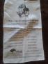 Fotos del anuncio: Carteles taurinos