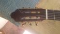 Fotos del anuncio: Guitarras de Artezania
