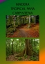 Fotos del anuncio: Maderas para muebles ,tarimas ,  parquets  y jardineria