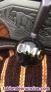 Fotos del anuncio: Se hacen bolas tipo Blaser