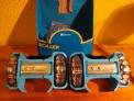 Fotos del anuncio: Rollers
