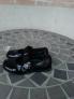 Zapatos niña de charol