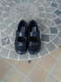 Fotos del anuncio: Zapatos niña