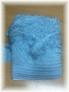 Fotos del anuncio: Vendo piezas de fleco de pasamaneria para confeccion flecos gaitas