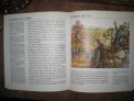 Enciclopedia juvenil básica de 6 tomos