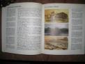Fotos del anuncio: Enciclopedia juvenil básica de 6 tomos