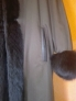 Fotos del anuncio: Bonito abrigo chinchilla vison