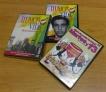 Vendo dvds originales de humor español