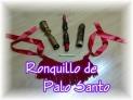 Fotos del anuncio: Vendo ronqueta de palo santo en do para gaita