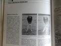 Fotos del anuncio: Mejora tu juego de golf