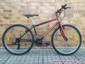Bici topbike juvenil para reparar