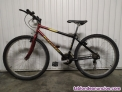 Fotos del anuncio: Bici topbike juvenil para reparar