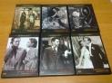 Fotos del anuncio: Vendo peliculas en dvd de obras maestras del cine
