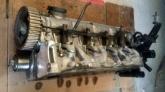 Fotos del anuncio: Culata de renault megane diesel