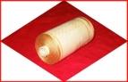 Fotos del anuncio: Vendo hilo de coser para confeccion