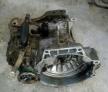 Fotos del anuncio: Caja cambios seat ibiza diesel de referencia  020301107h