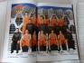 Fotos del anuncio: Valencia Basket Campio Eurocup 2010