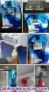 Fotos del anuncio: Máquina de helado soft Carpigiani 243 Nice Cream