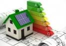 ¿certificación energética edificios?