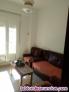 Fotos del anuncio: Amplio piso en alquiler y garaje zona san francisco