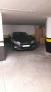 Fotos del anuncio: Venta de Garaje en Huerta Otea