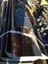 Fotos del anuncio: Bebedero de acero galvanizado