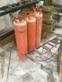 Fotos del anuncio: Botella gas butano