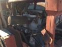 Fotos del anuncio: Motor barreiros 100cv con bomba de riego