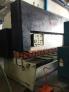 Fotos del anuncio: Cizalla hidraulica loire 3x16 mm. Ch.163