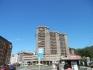 Fotos del anuncio: Venta de parcela de garaje en edi.plaza