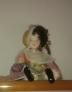 Fotos del anuncio: Muñecas venecianas