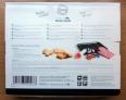 Fotos del anuncio: Set de cocina infantil