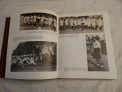 Fotos del anuncio: Historia gráfica del fútbol Valenciano