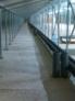 Fotos del anuncio: Mantenimientos de instalaciones calefaciones fontaneria y reformas
