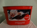 Fotos del anuncio: Enfriador metálico de Coca Cola
