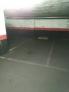 Garaje en venta en calle morando (esquina con c/ pinos alta)