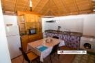 Fotos del anuncio: 148 V Gran Oportunidad Casa  de Pueblo Canaria en Santo Domingo