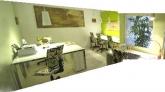 Fotos del anuncio: Trabajar en COWORKING te ofrecemos la OFICINA CENTRO MADRID montada